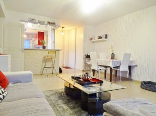vente appartement PLAISANCE DU TOUCH 3 pieces, 71m2