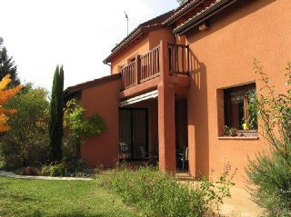 vente maison-villa PLAISANCE DU TOUCH 5 pieces, 180m